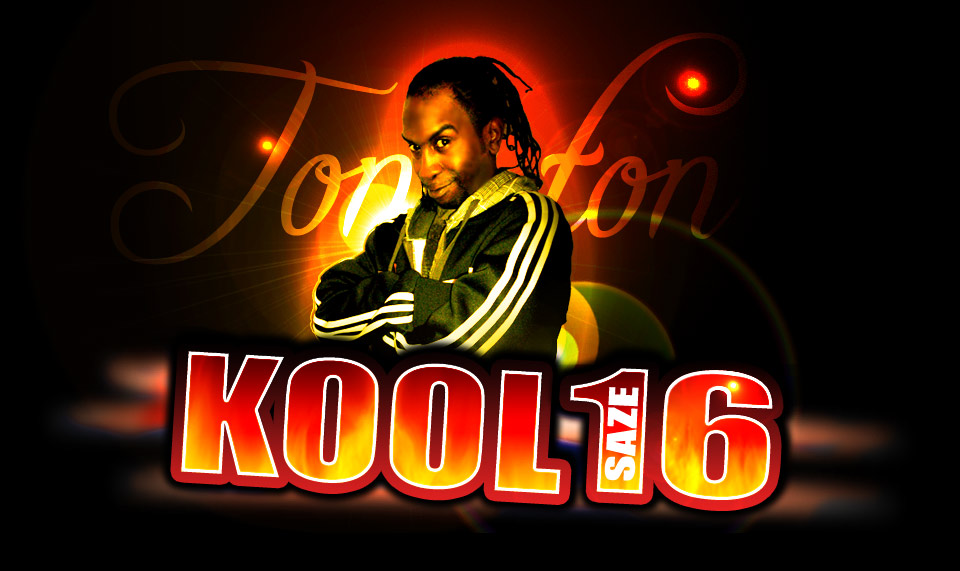 1.2.3 en images Fond_kool16